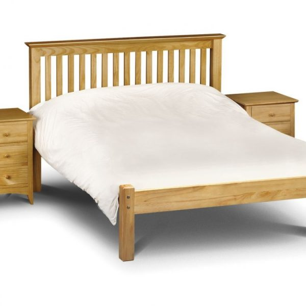 Home  Inclined Bed Therapy IBT  Restore amp Support Your