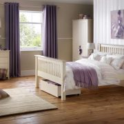 1484169847_cameo-roomset-4×3