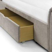 1487262955_ravello-drawer-detail