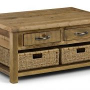 1487592214_aspen-coffee-table-with-baskets