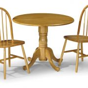 1487709036_dundee-table-with-windsor-chair