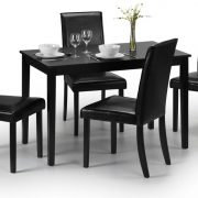 1487710193_hudson-dining-set