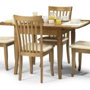 1487710742_newbury-dining-set
