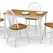 1487711593_oslo-dining-set