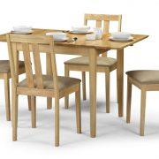 1487712102_rufford-dining-set