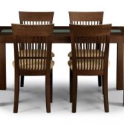 1487716195_santiago-table-4-chairs