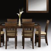 1487716601_santiago-dining-set
