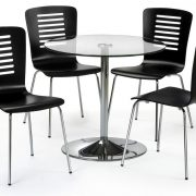1487771881_kudos-dining-set