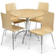 1487784834_mandy-maple-dining-set