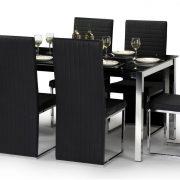 1488142081_tempo-dining-set