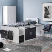 1490025635_cookie-cabin-bed-roomset