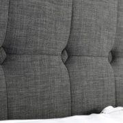 1490617635_sorrento-storage-bed-detail-1