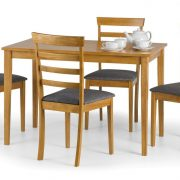 1491234443_cleo-dining-set