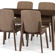1491314803_kensington-table-4-chairs
