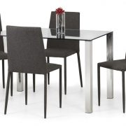 1491396619_enzo-table-jazz-chair-slate-grey-linen