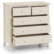 1491576959_cameo-3-2-drawer-chest-angle