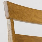 1492012174_cleo-chair-detail-3