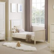 1492087363_cameo-nursery-roomset-toddler-bed