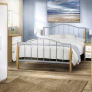 1493901226_stockholm-roomset