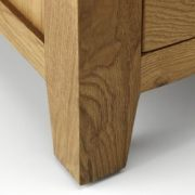 1494237939_marlborough-foot-detail