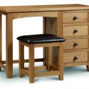 1494238509_marlborough-single-pedestal-dressing-table