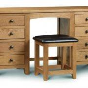 1494238514_marlborough-twin-pedestal-dressing-table