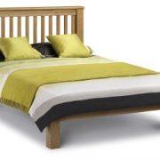 1494238614_amsterdam-oak-bed-lfe-135cm