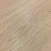 1494428981_stockholm-oak-finish