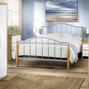 1494430982_stockholm-roomset