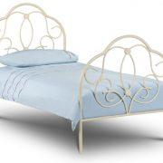 arabella-bed-90cm