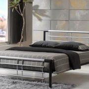 atlanta_bed