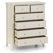 cameo-4-2-drawer-chest-angle