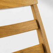 cleo-chair-detail-2