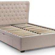 geneva-2-drw-storage-bed-slats