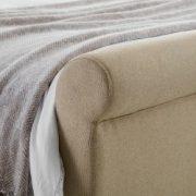 grosvenor-bed-detail-1