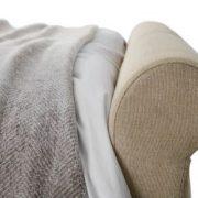 grosvenor-bed-detail-2