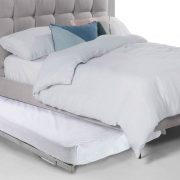 guest-underbed-silver