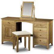 kendal-dressing-table