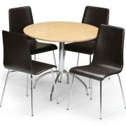 mandy-maple-table-with-leather-chairs