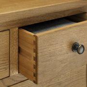 marlborough-drawer-detail