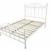 mas_bed_frame