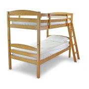 moderna_maple_bunk