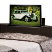 optika-tv-bed-footend-image