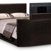 optika-tv-bed-tv-raised