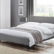 rialto-bed-and-manhattan-roomset
