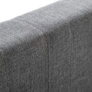 rialto-fabric-bed-detail