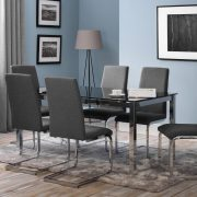 roma-chairs-with-tempo-table