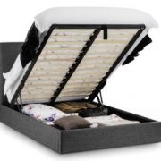 sorrento-storage-bed-dressed-up-a