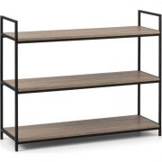 tribeca-low-bookcase-plain