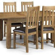 1487593388_astoria-oak-table-and-4-chairs